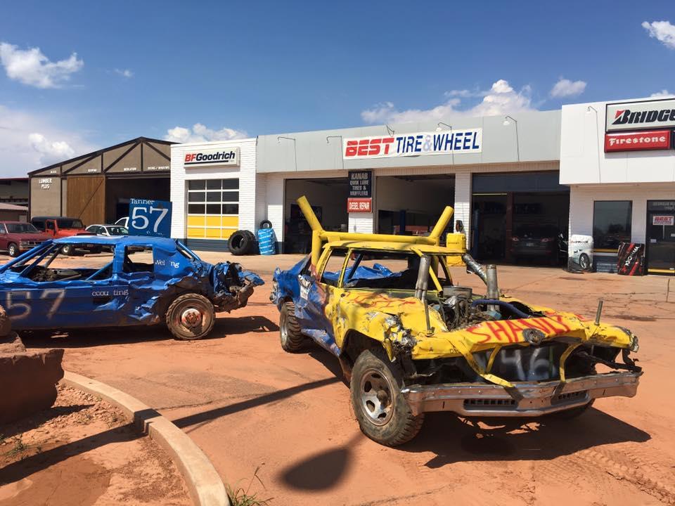 Best Car Repair Shop Near Park City Utah