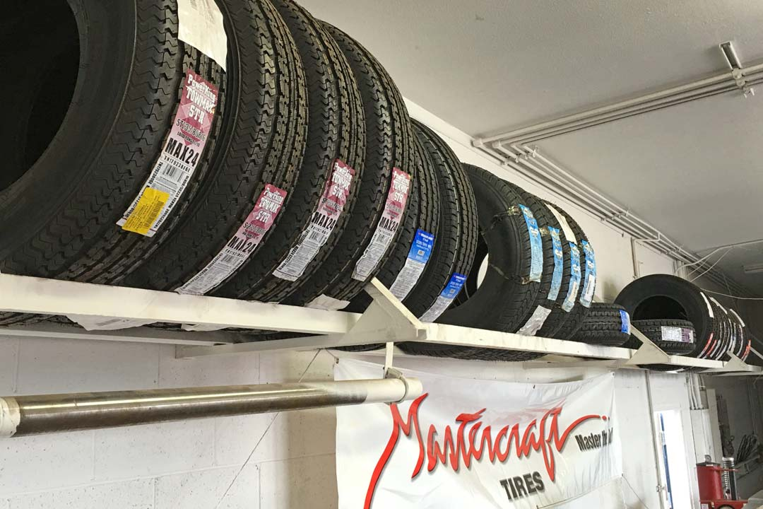 nike free grau herren sale tires