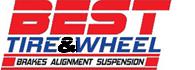Best Tire & Wheel Shop   Kanab Utah
