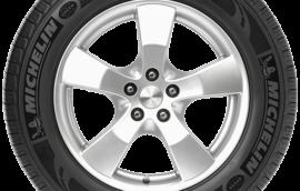 Kanab Tire Shop Laser alignments Brake install & repair Suspension Lift kits oil change near Zion National Park Kanab Auto Shop in Kanab